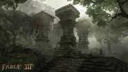 Immagine Fable 3 (Xbox 360)