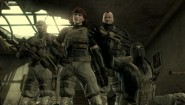 Immagine Metal Gear Solid 4: Guns of the Patriots PlayStation 3