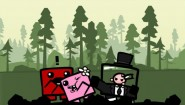 Immagine Super Meat Boy (Xbox 360)