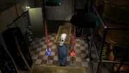 Immagine Grim Fandango Remastered PlayStation Vita