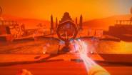 Immagine Soul Axiom Wii U