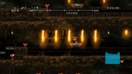 Immagine Spelunker PlayStation 3