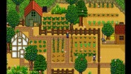 Immagine Stardew Valley (PC)