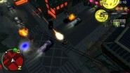 Immagine Grand Theft Auto: Chinatown Wars (PSP)