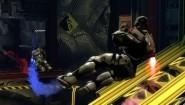 Immagine Hybrid Xbox 360