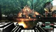 Immagine Vanquish Xbox 360