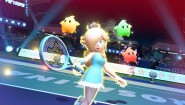 Immagine Mario Tennis Aces (Nintendo Switch)