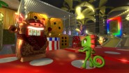 Immagine Yooka-Laylee PlayStation 4