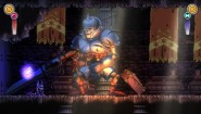 Immagine Battle Princess Madelyn Nintendo Switch