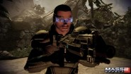 Immagine Mass Effect 2 (Xbox 360)