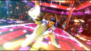 Immagine Yakuza 0 PC Windows
