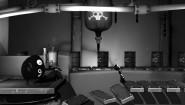Immagine Escape Plan PlayStation Vita
