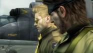 Immagine Metal Gear Solid: Peace Walker HD Edition PlayStation 3