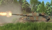 Immagine War Thunder PlayStation 4