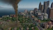 Immagine SimCity (PC)