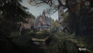 Immagine The Vanishing of Ethan Carter PC Windows