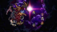 Immagine Romancing SaGa 2 Nintendo Switch