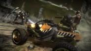 Immagine Starhawk (PS3)