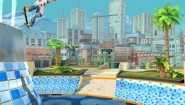 Immagine Shaun White Skateboarding Wii
