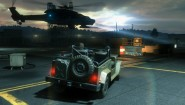 Immagine Metal Gear Solid V: Ground Zeroes (PS4)