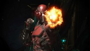 Immagine Injustice 2 (PC)