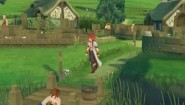 Immagine Tales of the Abyss 3DS