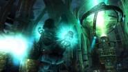 Immagine Wolfenstein (PC)