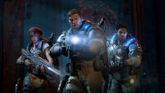 Immagine Gears of War 4 (Xbox One)