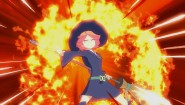 Immagine Little Witch Academia: Chamber of Time PC