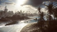 Immagine Battlefield 4 (PS4)