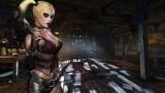 Immagine Batman: Arkham City Armoured Edition Wii U