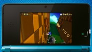 Immagine Sonic Lost World 3DS