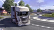 Immagine Euro Truck Simulator 2 PC Windows