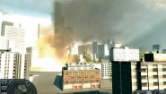 Immagine World in Conflict (PC)
