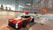 Immagine Rocket League (PC)