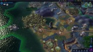 Immagine Immagine Sid Meier's Civilization: Beyond Earth PC