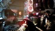 Immagine Genesis Alpha One (PS4)