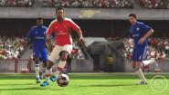 Immagine FIFA 10 (Xbox 360)