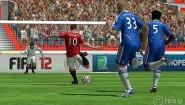 Immagine Immagine FIFA 12 3DS