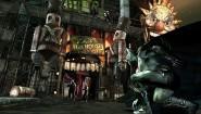 Immagine Immagine Batman: Arkham City Xbox 360