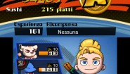 Immagine Immagine Sushi Striker: The Way of Sushido 3DS