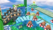 Immagine Captain Toad: Treasure Tracker Wii U