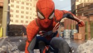 Immagine Marvel's Spider-Man (PS4)