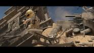 Immagine LEGO STAR WARS: Il Risveglio della Forza PlayStation 3