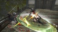 Immagine Ninja Gaiden Sigma Plus PlayStation Vita