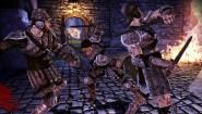 Immagine Immagine Dragon Age: Origins Xbox 360