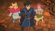 Immagine Ni no Kuni II: Revenant Kingdom PC Windows