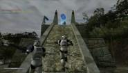 Immagine Star Wars: Battlefront II (2005) PC Windows