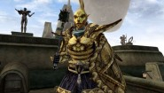 Immagine The Elder Scrolls III: Morrowind PC Windows