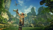 Immagine Enslaved: Odyssey to the West (PS3)
